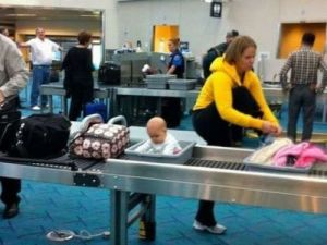 airport_Parent