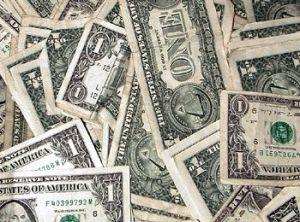 big_dollars