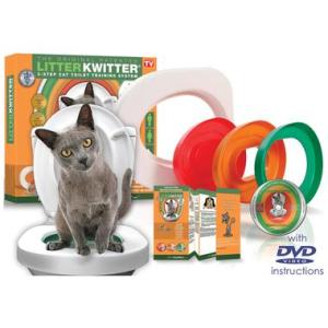 cat_litterbox