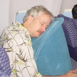 Inflatable_pillow