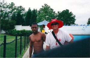 Lifeguard_2001_Carowinds