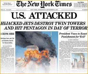 ny-times-september-12