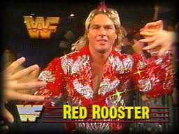 wrestler_red_rooster
