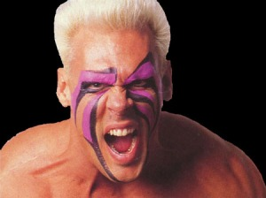 wrestler_sting