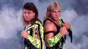 wrestlers_rockers
