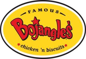 Image_Bojangles