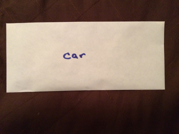 car_envelope
